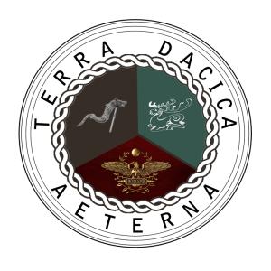 LogoTDA-WEB
