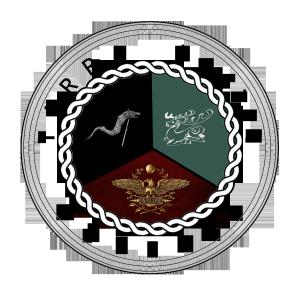 LogoTDA cu scris
