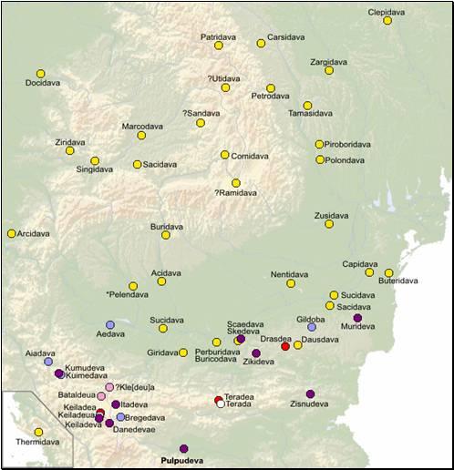 Teritoriul_onomastic_al_elementului_dava_-_Sorin_Olteanu