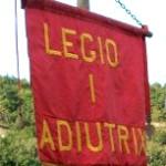 legiobrigetio1