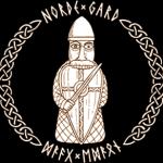nordegard