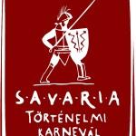 savaria