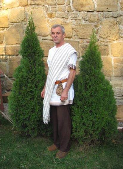Ulpius Valerius