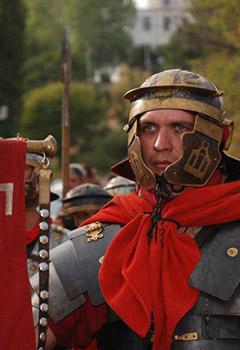 Claudius Atteius Celer