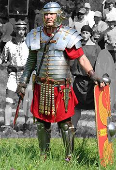 Quintus Marcius Turbo