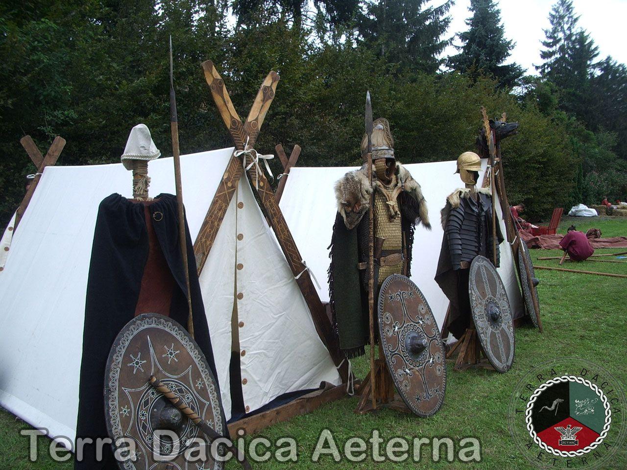 Carnavalul Istoric Savaria