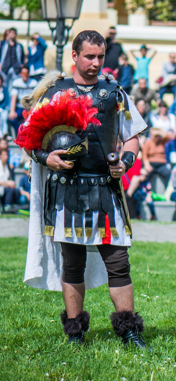 Cluvius Maximus Paullinus